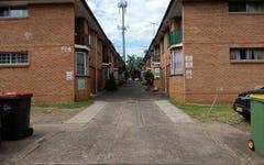 15/90-94 Longfield Street, Cabramatta NSW