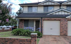 26/39-41 Preston Street, Jamisontown NSW