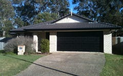 39 Treeline Place, Durack QLD