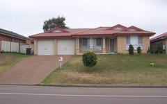25 Casey Drive, Singleton NSW