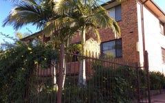 1/53 Harrow Road, Auburn NSW