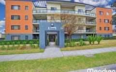 6/17 Kilbenny Street, Kellyville Ridge NSW