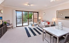 5/7 Reed Street, Cremorne NSW