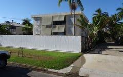 6/163 Eyre Street, North Ward QLD