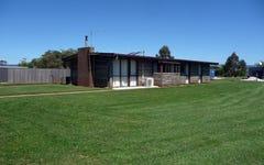 7 Willow Court, Winnaleah TAS