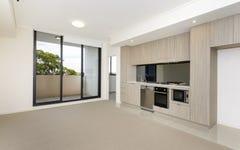 626/7 Washington Avenue, Riverwood NSW