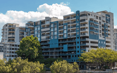 86-124 Ogden Street, Townsville City QLD