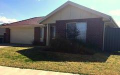 82 Featherstone Avenue, Glenroy NSW