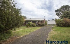 6 School Road, Willow Grove VIC