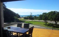 6/39 Sandy Beach Rd, Korora NSW