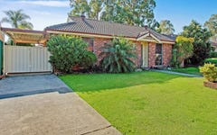 9 Summer Hill Place, St Clair, St Clair NSW