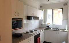 8/2 Fifth Ave, Campsie NSW