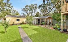 63a Kincumber Cres, Davistown NSW