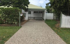 2/55 Albany Road, Hyde Park QLD