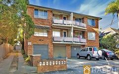 5/110 Croydon St, Lakemba NSW