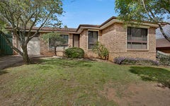235 Eagleview Road, Minto NSW