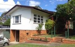 454 Nursery Road, Holland Park QLD