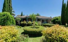 33 Lamilla St, Glenfield Park NSW
