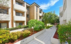 46/9-17 Eastbourne Road, Homebush West NSW