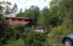 878 Markwell Rd, Bulahdelah NSW