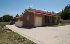 40 Northcott Street, Armidale NSW