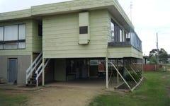 00 Goldsborough Road, Moama NSW