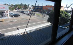 5/134 Lawes Street, East Maitland NSW