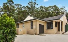 11a Yarrat Place, Wauchope NSW