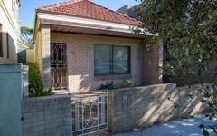 83 Watson Street, Bondi NSW