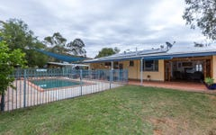 46 Carruthers Crescent, Ilparpa NT