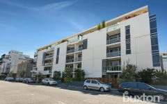 322/99-101 Dow Street, Port Melbourne VIC
