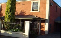 19 Noble Street, Ovingham SA