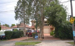 20A Martin St, Roselands NSW