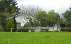 125 Middle Creek road, Yinnar South VIC
