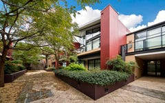6/18 Jacques Street, Chatswood NSW