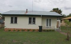 23 Cobb Street, Murgon QLD
