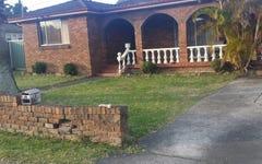 1a Portia Road, Toongabbie NSW