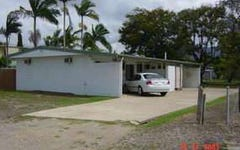 Address available on request, Aitkenvale QLD