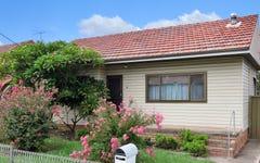14 Quakers Road, Marayong NSW