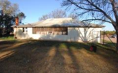 223 Moreley Road, Yoogali NSW