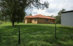 1265-1289 Mulgoa Road, Mulgoa NSW
