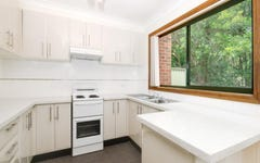 7/17 Falder Place, Keiraville NSW