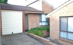 15/44-48 Ferndale Cl, Constitution Hill NSW