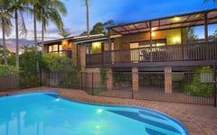 29 Saiala Road, East Killara NSW