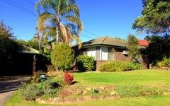 8 Koorabel Place, Baulkham Hills NSW