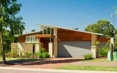 49 Angophora Drive, Pokolbin NSW