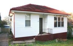 12 Tilley Street, Dundas Valley NSW