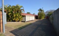 2/72 Steuart Street, Bundaberg North QLD