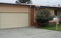 1B Regent Court, Cessnock NSW