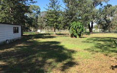 58 Luxford Road, Londonderry NSW